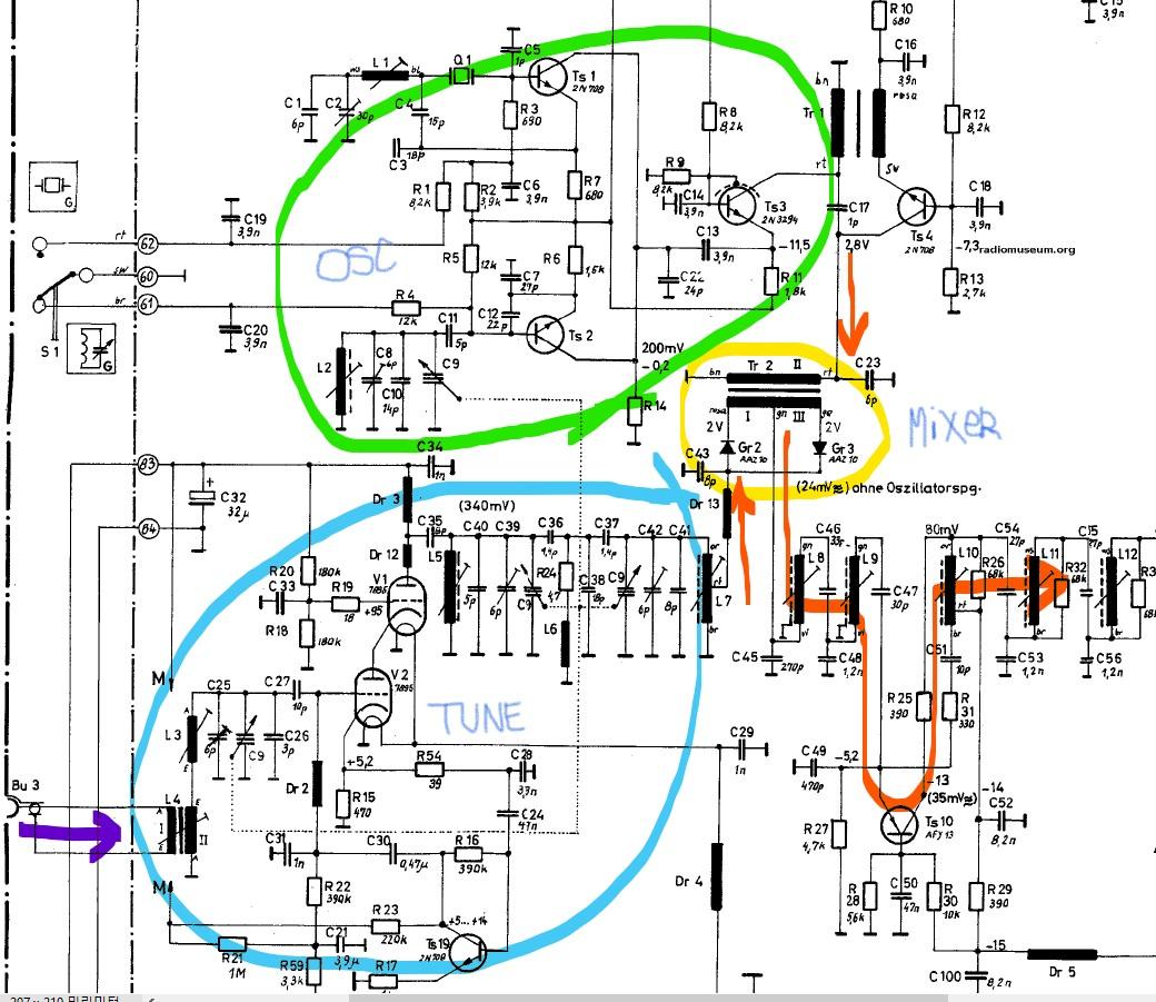 rns-relay-receiver-cir.jpg