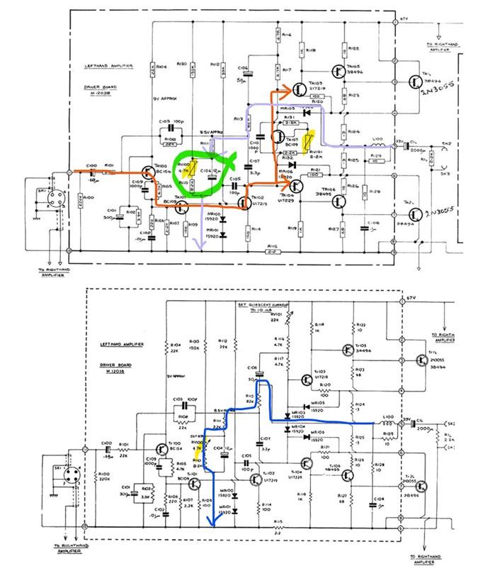 quad-303-error-2v.jpg