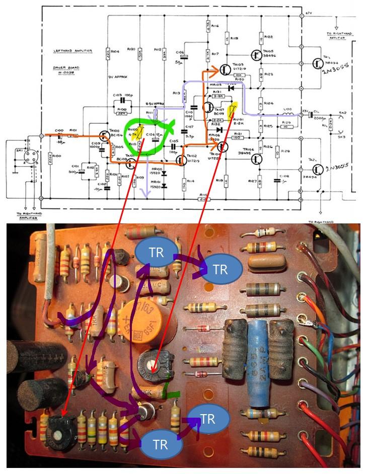 quad-303-error-3v.jpg