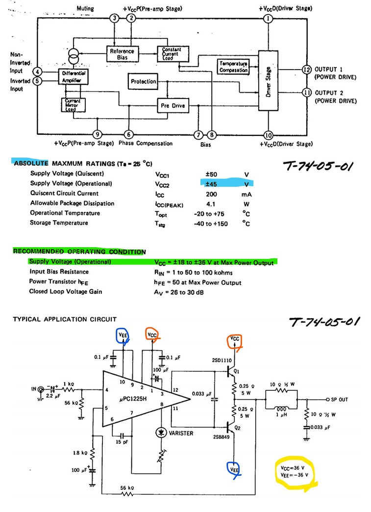 inkel-ax-858-error-88.jpg