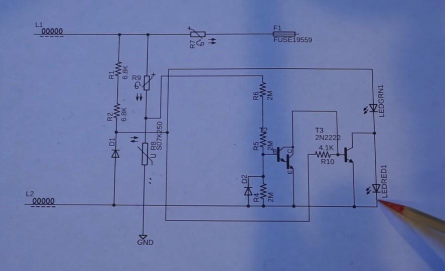 apc-circuit-exmpl.jpg