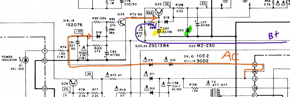 bltn-kjg-20201003-4.jpg