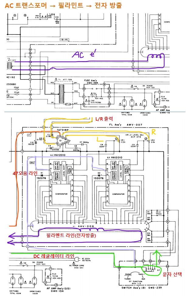 bltn-kjg-20201011-1.jpg