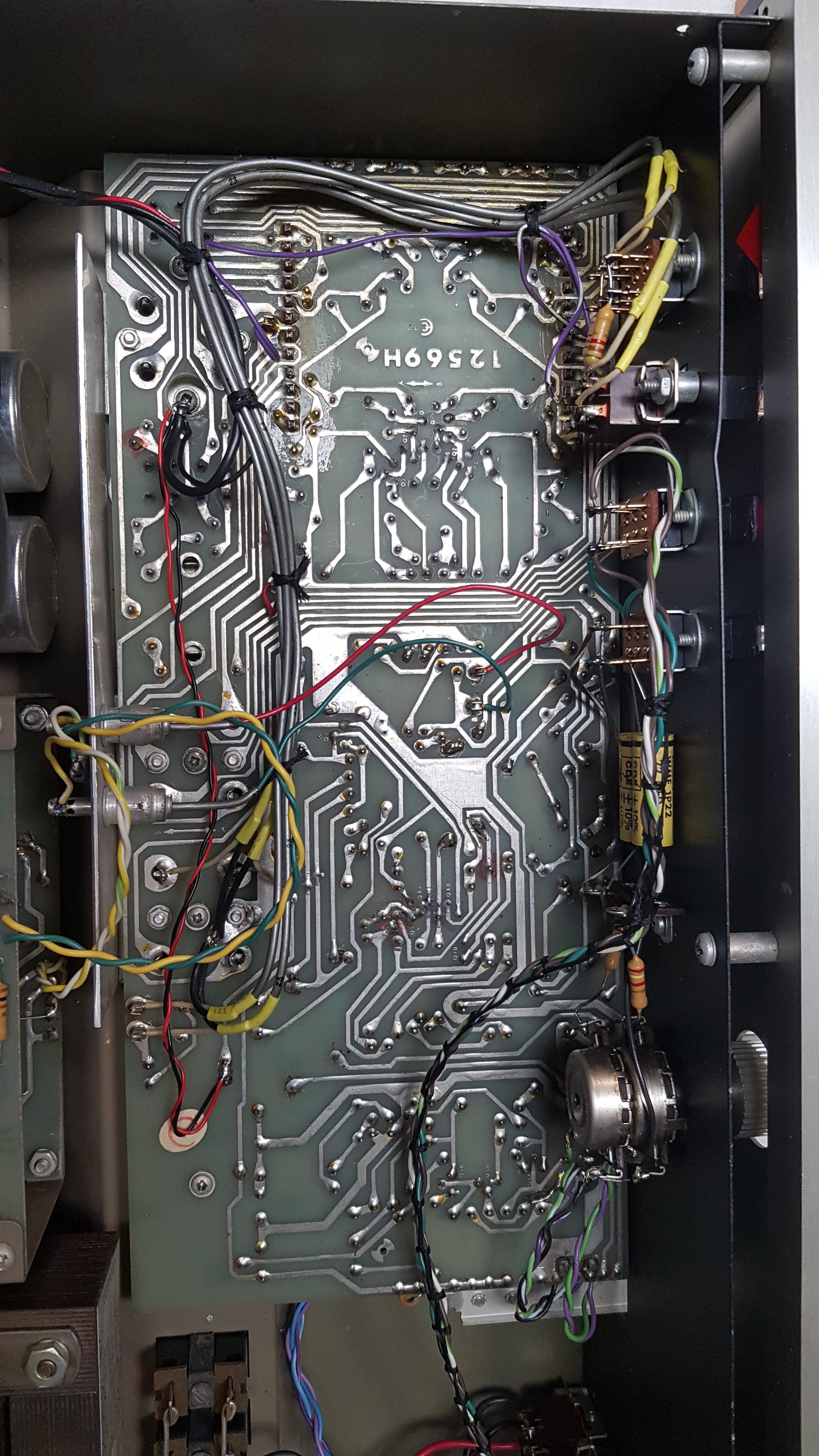 SA600-Top-PCB.jpg