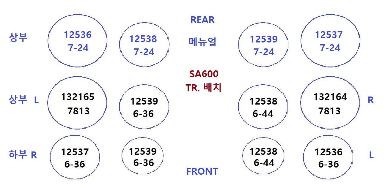 SA600-Can-TR.jpg
