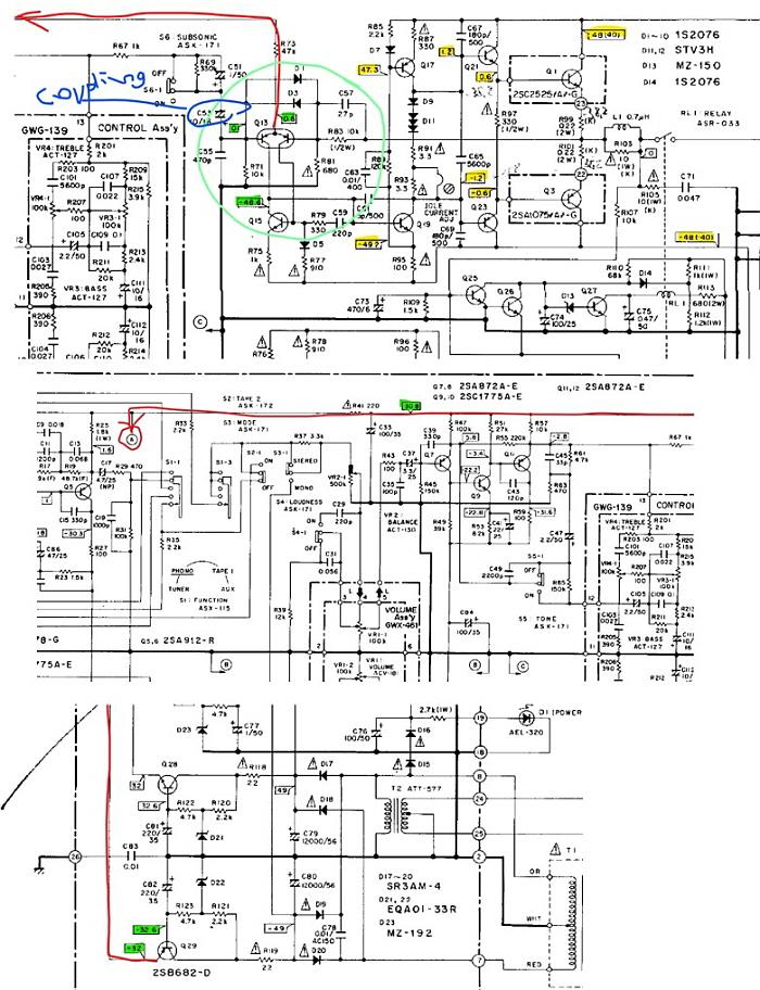 T_bltn-soondori-20201109-why1.jpg