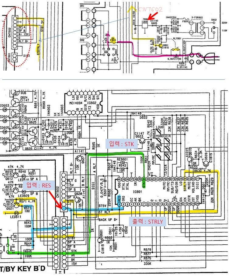 soondori-bltn-20210528-1.jpg