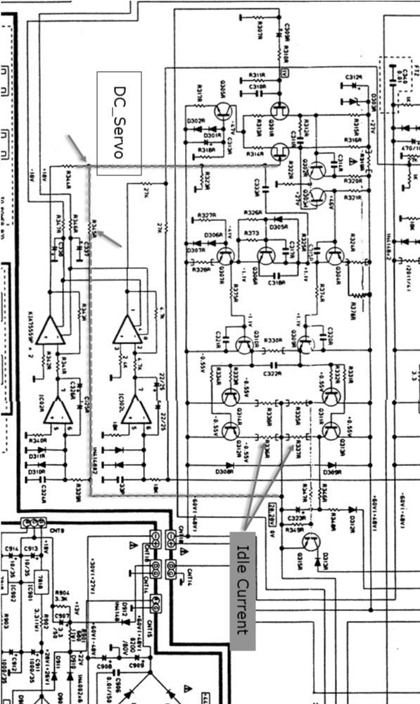 Soondori-bltn-20210621-Sherwood-AX-7010-Inkel-AI-7010.jpg
